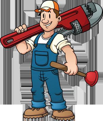 plumber in Barnsley