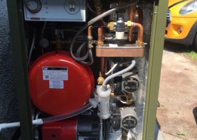 boiler image 9