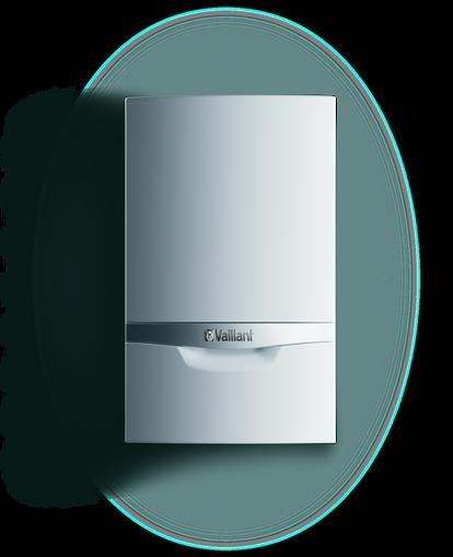 vaillant eco tech plus boiler installation in barnsley