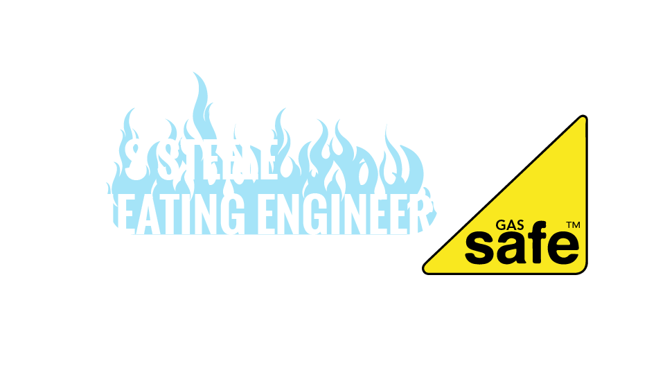 D S Steele Heating Engineers